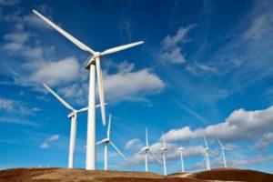 energia rinnovabile italia